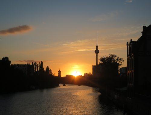 lato w berlinie