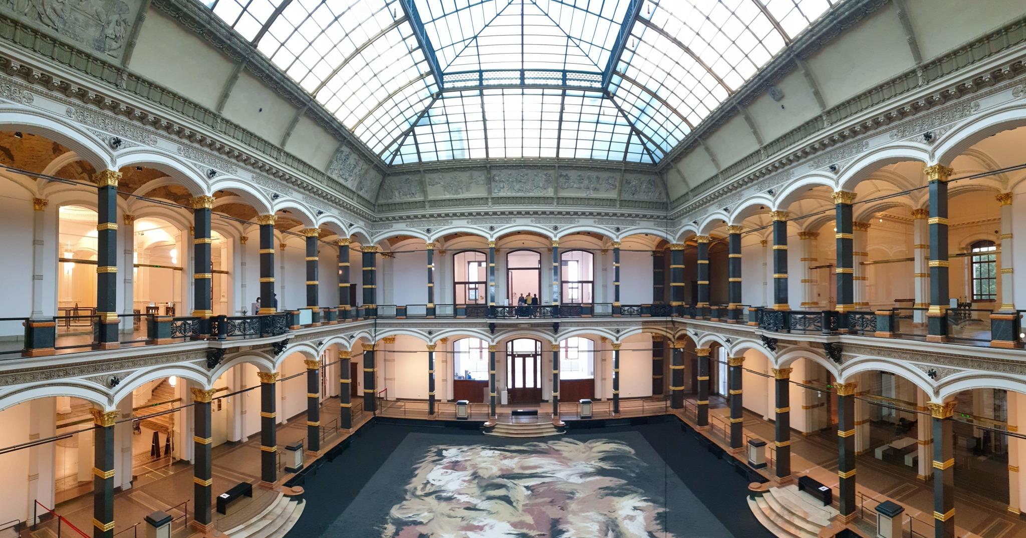 muzeum gropius bau berlin wystawy